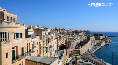 Will the Maltese government legalize bitcoin gambling?