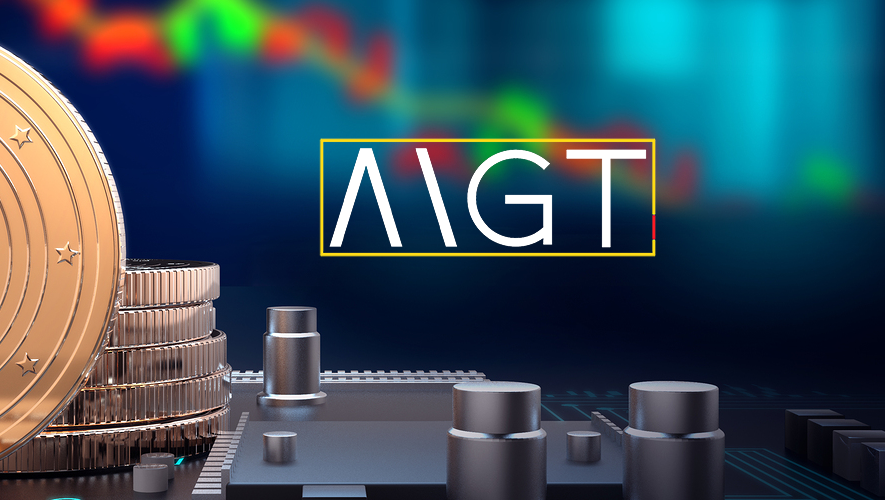 Mgt capital investments bitcoin mining