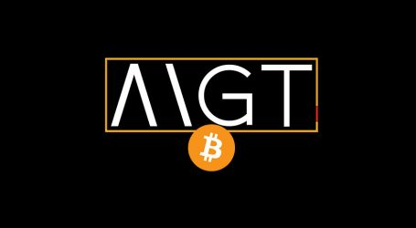 MGT Capital puts fresh $2.4m to work ordering 1,000 new Bitcoin mining rigs
