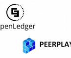 P2P betting platform PeerPlays joins OpenLedger