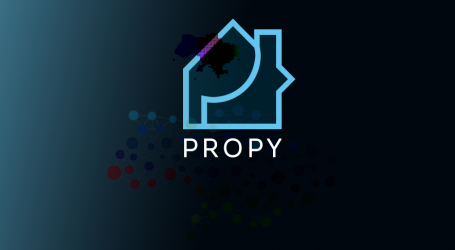 Foreign investors soon will be able to buy Ukraine real estate on DApp Propy