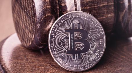 Very abnormal trade sees market maker sue bitcoin exchange platform QUOINE
