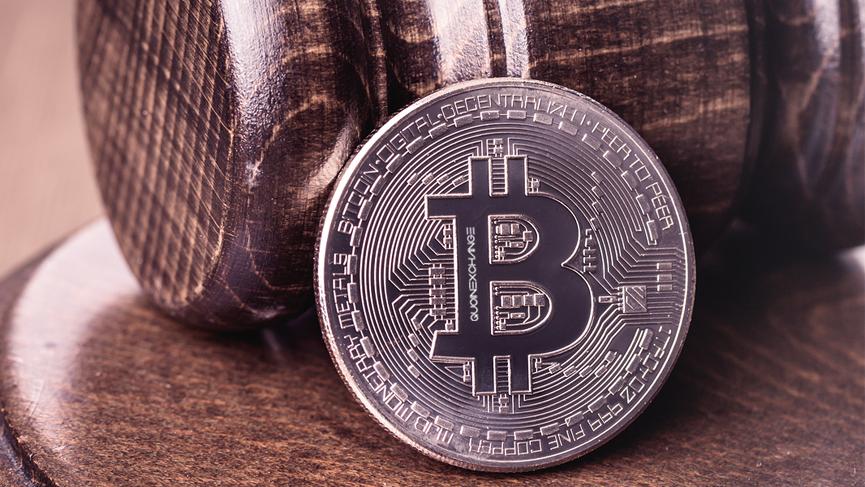 Átvált Bitcoin Cash (BCH) és Makers (MKR) : Valuta átváltás kalkulátor