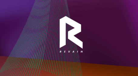 Verified by blockchain review platform Revain raises 249 BTC in presale