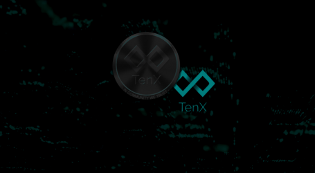 TenX details outstanding token plans as beta apps closer to launch