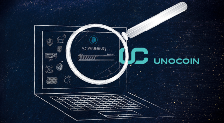 Unocoin blocks exchange access after unauthorized BTC transactions