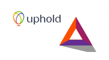 Uphold to support Brave's Basic Attention Token