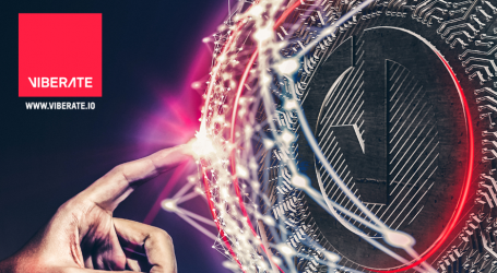 ICO set to begin for Viberate to enable cryptocurrency payment for live music events