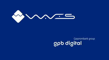 Gazprombank Digital and Waves Platform enter partnership for ICOs