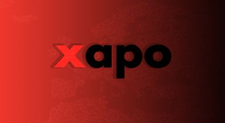 Xapo suspends bitcoin debit card service to users outside of Europe