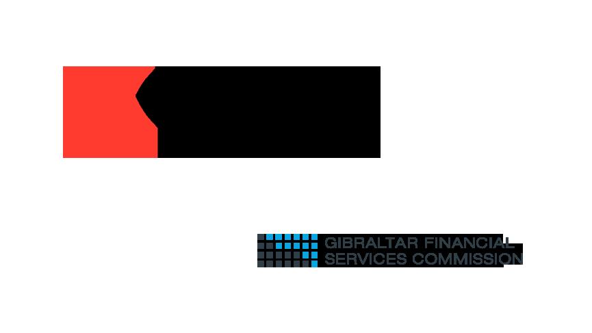 bitcoin storage company xapo receives gibraltar e money license cryptoninjas bitcoin storage company xapo receives
