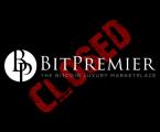 Bitcoin luxury goods shop BitPremier closing down