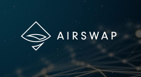 Bill Tai joins ERC20 token trading platform AirSwap as an Advisory Board Member