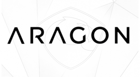 Aragon leads blockchain industry exodus from Slack amid increase in phishing scams
