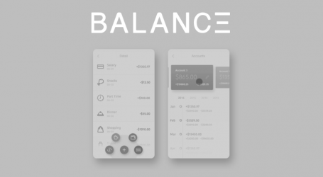 Balanc3 launching 'Quickbooks' for cryptocurrency and blockchain assets