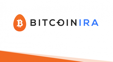 Bitcoin IRA adds Litecoin, Ethereum Classic, and Bitcoin Cash