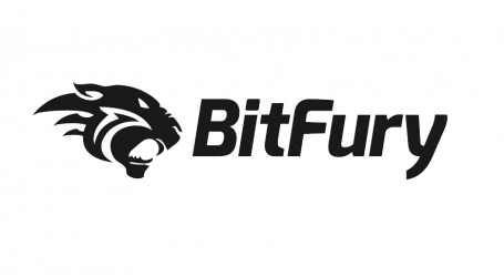 Bitfury invests $35 million into new Norway datacenter