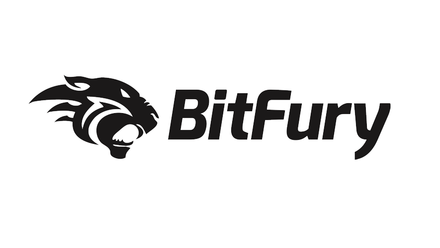 John Mercurio named Deputy Global Chief Communications Officer of Bitfury