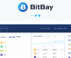Leading Polish bitcoin exchange BitBay completes major 3.0 upgrade
