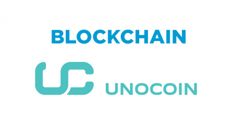 Indian bitcoin exchange Unocoin integrated into Blockchain.com wallet