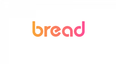 Bitcoin wallet 'Breadwallet' to support more assets rebrands to just 'Bread'