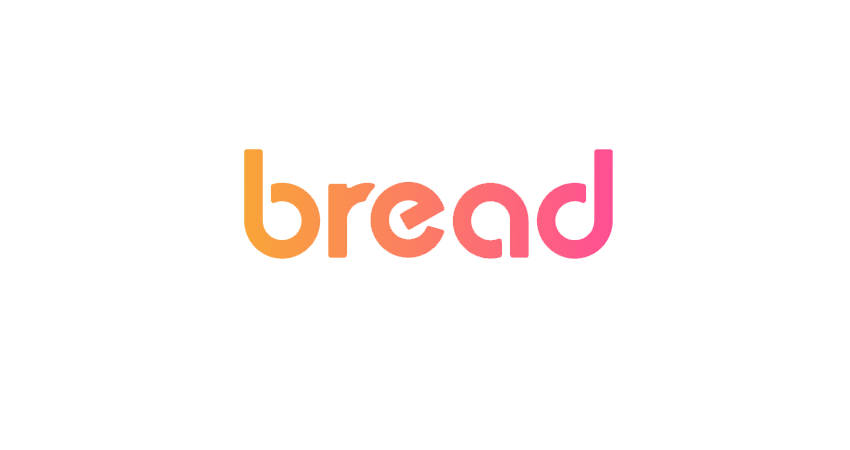 Bitcoin Wallet Breadwallet To Support More Assets Rebrands Just Bread
