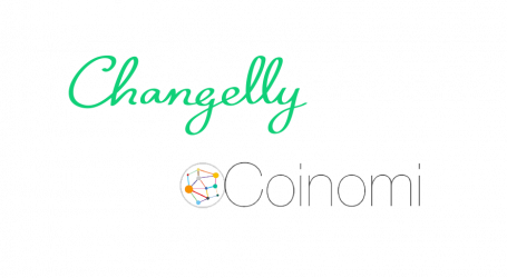 Crypto exchange Changelly integrates with Coinomi wallet