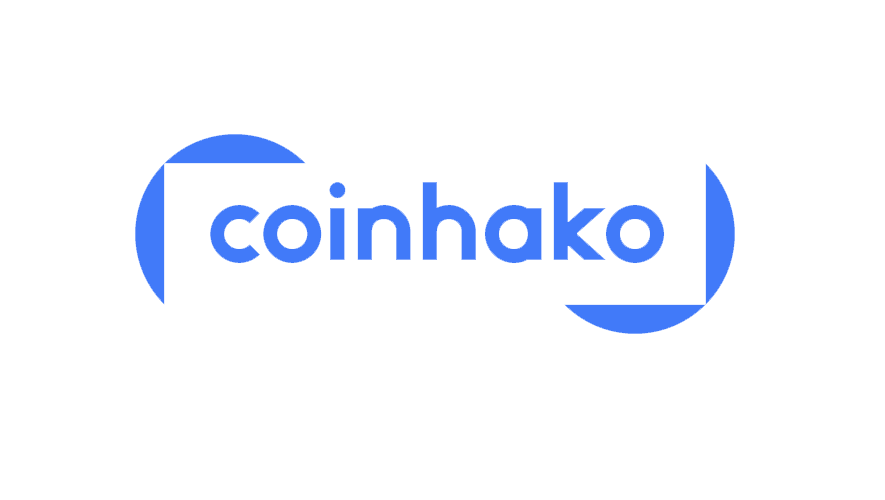 Coinhako stops SGD withdrawals and deposits from bitcoin wallet