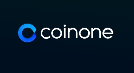 Korean cryptocurrency exchange Coinone temporarily stops margin trading