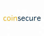 Dr. Amitabh Saxena appointed C.S.O. of bitcoin exchange Coinsecure