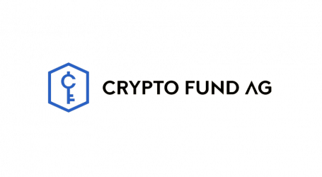 Crypto Finance AG adds Raymond J. Baer and Pascal Forster to the Board of Directors