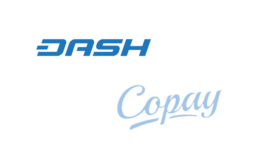 Dash version of Copay wallet goes into closed alpha testing