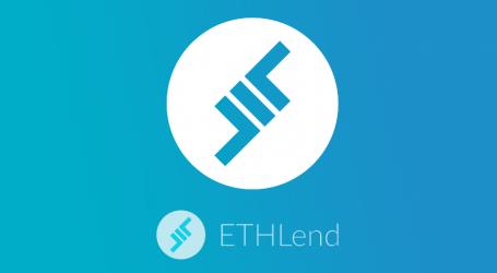 Wulf Kaal joins ETHLend advisory board