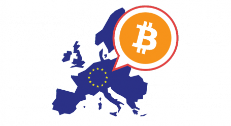 How gambling regulations in Europe may affect bitcoin