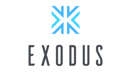 Bitcoin, OmiseGo, Qtum and EOS temporarily unavailable for exchange on Exodus