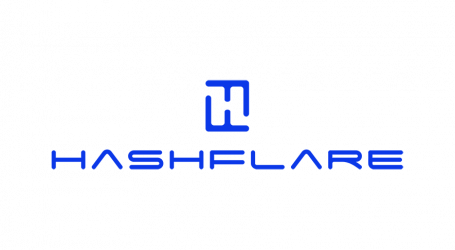 HashFlare SHA-256 BTC contracts back in stock along with ZCASH contracts