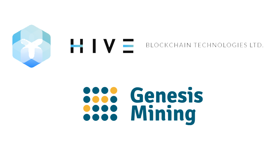 hive cryptocurrency price