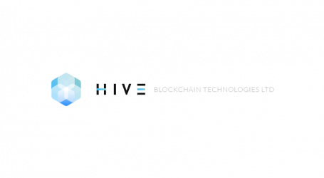Newly formed HIVE Blockchain acquires 2nd crypto mining center