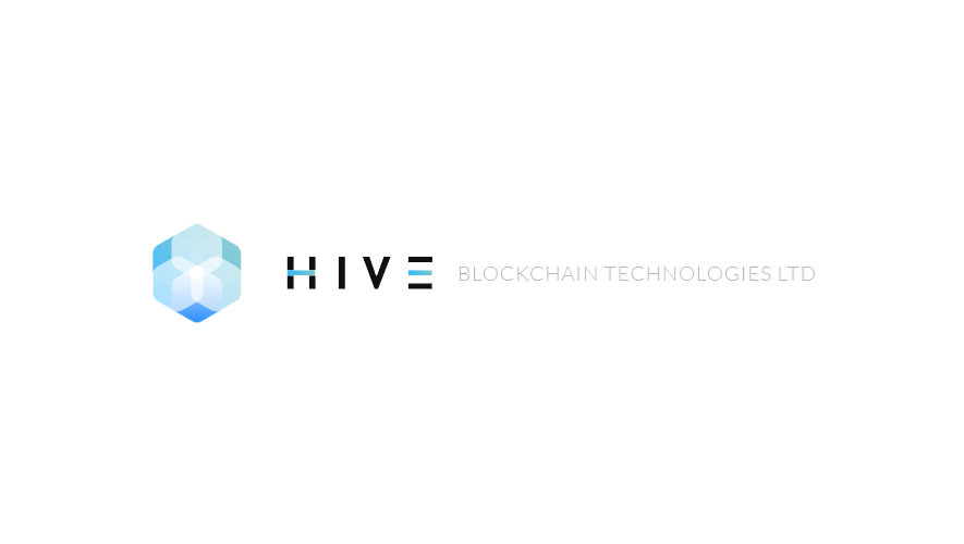 HIVE expands hashpower by over 70% with Second Data Centre and strengthens partnership with Genesis Mining