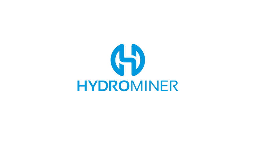 Founder and CEO of HydroMiner discusses her green path to crypto mining