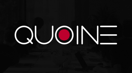QUOINE receives official license in Japan to operate bitcoin exchange