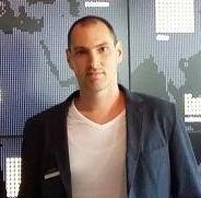 FinLab AG makes seven-figure investment in bitcoin/gold platform Vaultoro