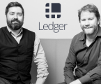 Former Criteo COO joins cryptocurrency wallet company Ledger