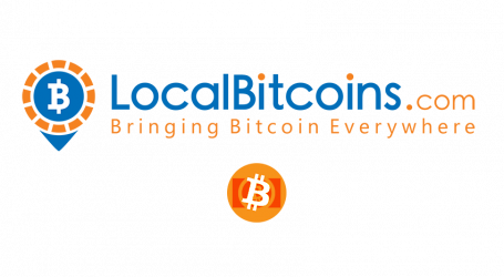 LocalBitcoins completes user swap and credit of Bitcoin Cash for BTC