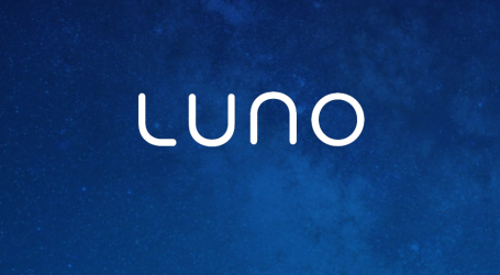 Bitcoin exchange Luno announces $9m Series B round and Europe expansion