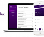 Smart Contract marketplace Modex to connect developers with apps