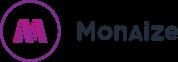 Blockchain platform Komodo introduces decentralized ICOs with more developments underway