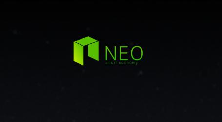 "PBOC ""ICO ban"" sees China based blockchain ecosystem NEO refund tokens"