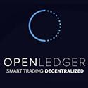 OpenLedger