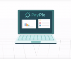 PayPie announces blockchain-powered accounting platform